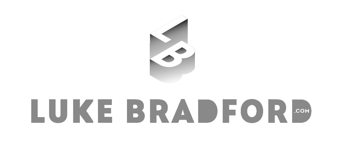 Luke Bradford